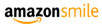 Shop at Amazon Smile and Amazon will donate to Theatre Britain
